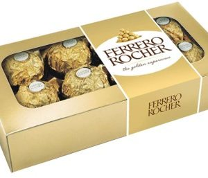 FerreroX8